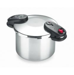 Cocina ALZA 17030109