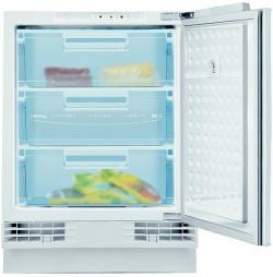 Congelador BALAY 3GUB3252