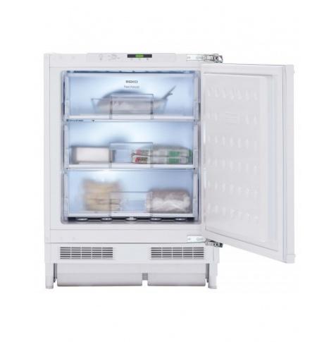 Congelador BEKO BU1201