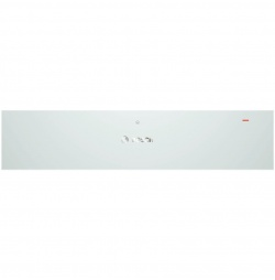 Mdulo Almacenamiento BOSCH BIC630NW1
