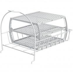 Lavadora BOSCH WMZ20600