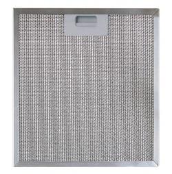 Filtro CATA 02800904 Metal