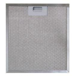 Filtro CATA 02800912 Metal