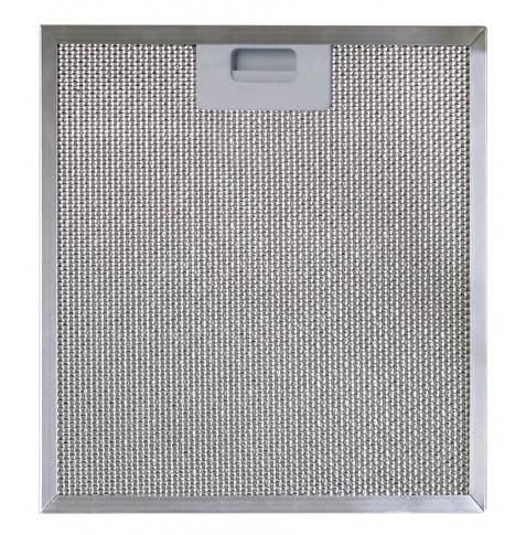 Filtro CATA 02825270 Metal
