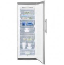 Congelador ELECTROLUX EUF2744AOX