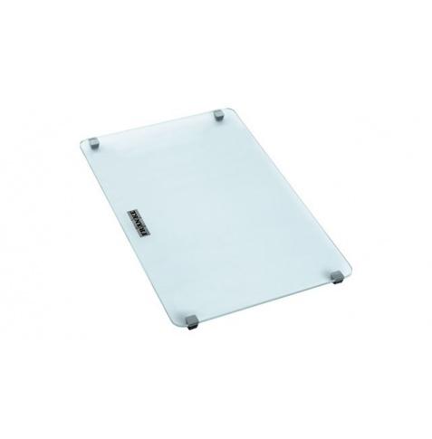 Tabla Corte FRANKE MTX Cristal