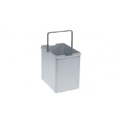 Cubo FRANKE 1330016358 Cubo Trolley