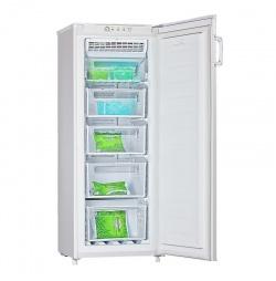 Congelador HISENSE FV181N4AW1