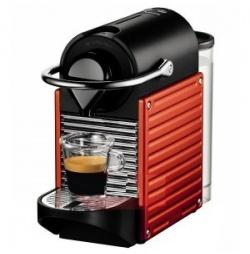 Cafeteras KRUPS XN3006