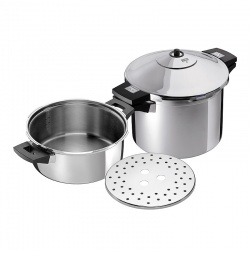 Cocina KUHN RIKON 3014