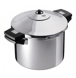 Cocina KUHN RIKON 3018