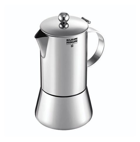 Cafeteras KUHN RIKON 38095