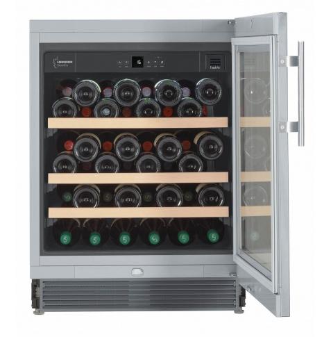 Vinoteca LIEBHERR UWKES1752