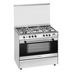 Cocina MEIRELES G911X