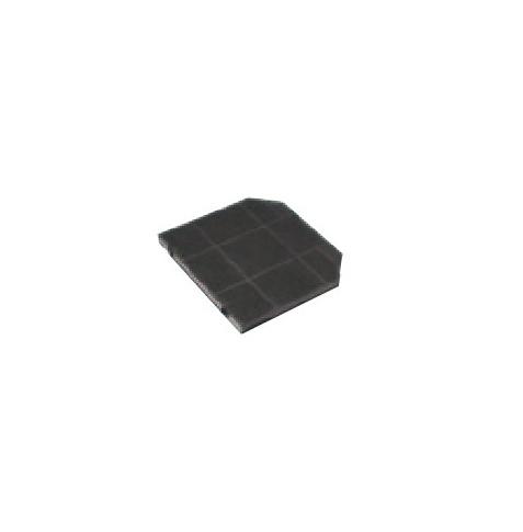 Filtro MEPAMSA 1120151250