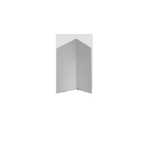 Prolongacin MEPAMSA 1120152190