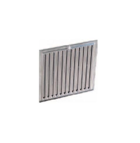 Filtro MEPAMSA 1330018482