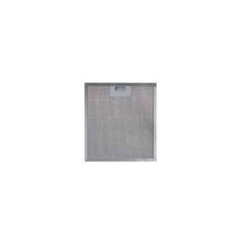 Filtro CATA 02800915 Metal