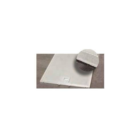 Kit Filtro CATA 02811003 Dual