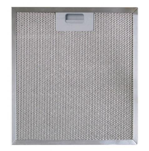 Filtro CATA Metal 02825272