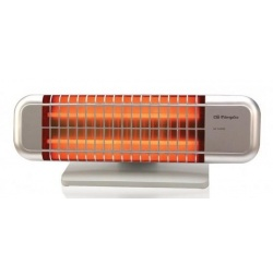 Climatizacin ORBEGOZO BP0102