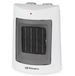 Climatizacin ORBEGOZO CR5013