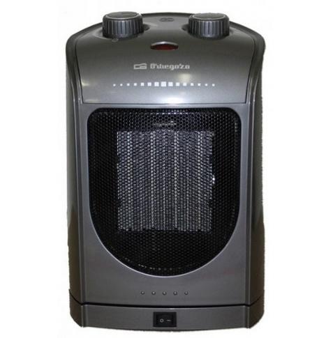 Climatizacin ORBEGOZO CR5037