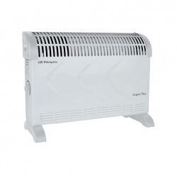 Climatizacin ORBEGOZO CV2300