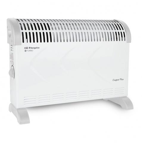 Climatizacin ORBEGOZO CVT3300