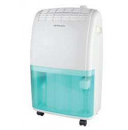Climatizacin ORBEGOZO DH2050