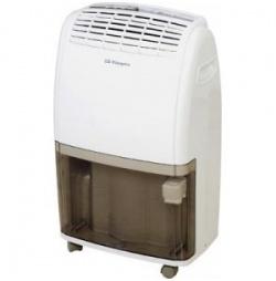 Climatizacin ORBEGOZO DH2060