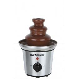 Cocina ORBEGOZO FCH4000