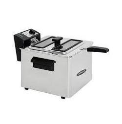 Cocina ORBEGOZO FDR80