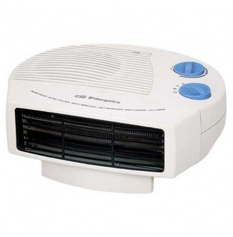 Climatizacin ORBEGOZO FH5008