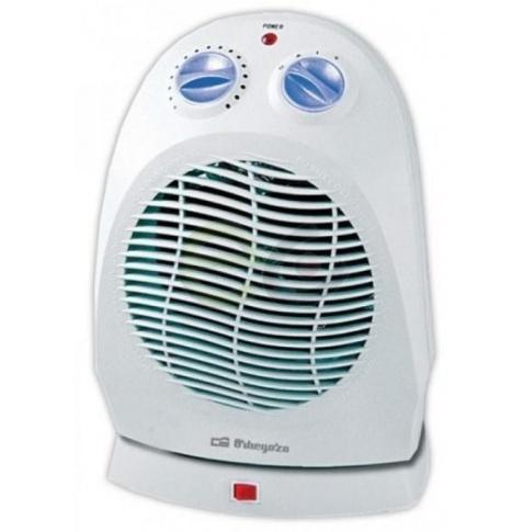 Climatizacin ORBEGOZO FH5011
