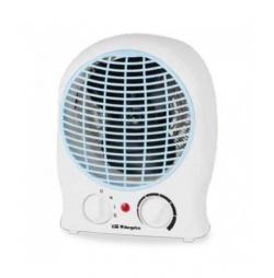 Climatizacin ORBEGOZO FH5525