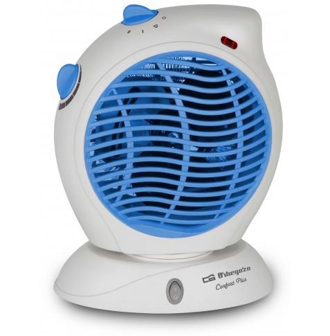 Climatizacin ORBEGOZO FH5560