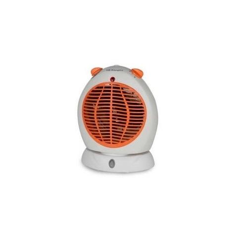 Climatizacin ORBEGOZO FH5570