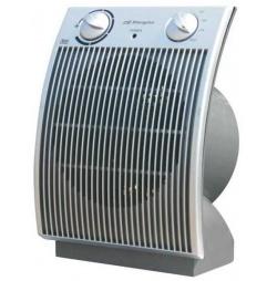 Climatizacin ORBEGOZO FH6035
