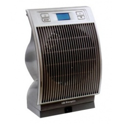 Climatizacin ORBEGOZO FH6036