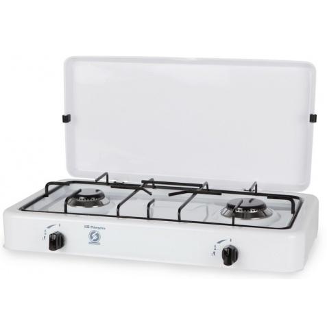 Cocina ORBEGOZO FO2350