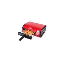 Cocina ORBEGOZO HO150