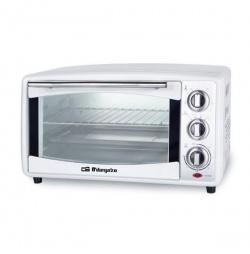 Cocina ORBEGOZO HO185