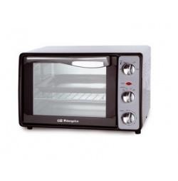 Cocina ORBEGOZO HO232