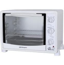 Cocina ORBEGOZO HO250A