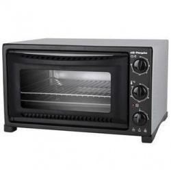 Cocina ORBEGOZO HO321