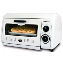 Cocina ORBEGOZO HO800A