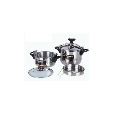 Cocina ORBEGOZO HPL4060