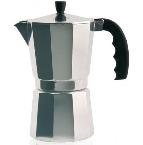 Cafeteras ORBEGOZO KF1200