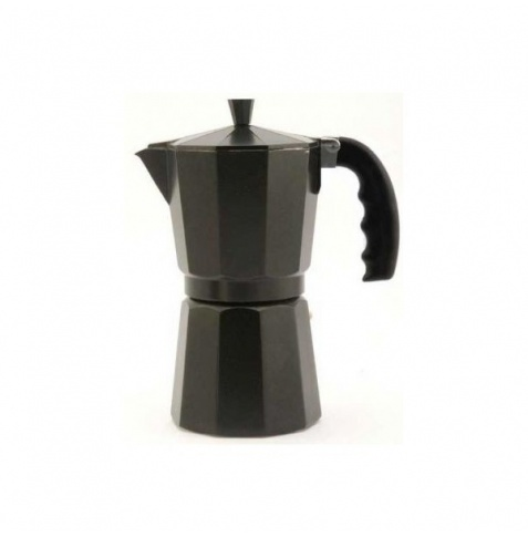 Cafeteras ORBEGOZO KFN910